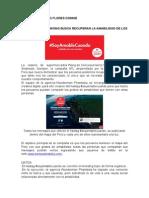 Marketing Noticia II
