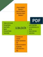 Cruz Categorial sobre la globalización..doc