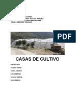 AGROTECNIA CASAS DE CULTIVO.docx