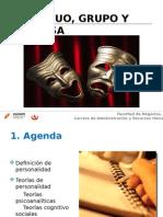 Clase 4 Personalidad (1)(1) (1)