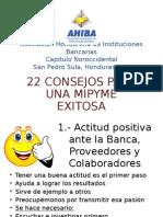 CONSEJOS_MIPYME_EXITOSA