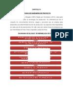 ingenieria del proyecto (Autoguardado).docx