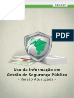 ApostilaUIG.pdf