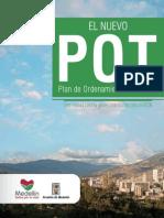 Revista POT 2014