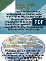 diapositiva-derivada-adryana