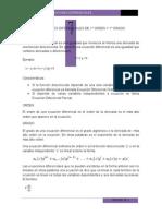 UNIDAD#1 ECUACIONES.docx