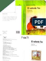 el valiente teo pelusa 79.pdf