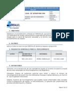 Protocolo de Venopuncion - Copia