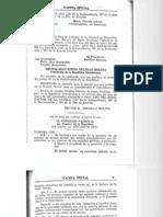 Ley No. 4125 de 1955