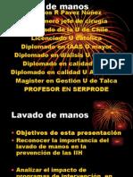 IAAS LAVADO DE MANO 32.ppt
