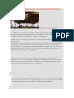 Control de Procesos de Soldadura en Construcciones Industriales