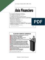 PresentacionECC01.pdf