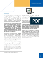 Libro BTP Informatica Basica
