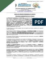 054026_Pregao Presencial n 046-15 - Curso de Formacao de Educadores e Mediadores Em Educacao Inclusiva