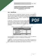 450 MEZCLAS ASFALTICAS EN CALIENTE DE GRADACION CONTINUA.pdf