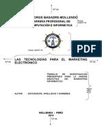 Formato Trabajos ISEP JB-Mollendo.doc