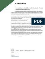 EUA fornecerá informações à Receita do Brasil sobre bens e direitos de brasileiros naquele país _ Tributário nos Bastidores.pdf