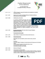 Borrador_Agenda_Cumbre_Empresarial_de_las_Americas.pdf