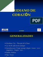 CORAZON.pdf