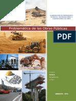 Monografía Final Elaborac Exp Tecnicos UP
