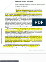 casooo.pdf