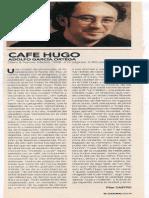 Cafe l Cultural 43534