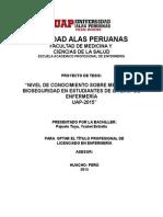UNIVERSIDAD ALAS PERUANAS tesissss.docx
