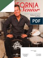 California Senior.pdf