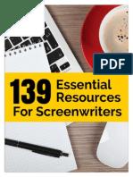 The Filmmakers Handbook 2013 Pdf