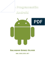 Manual Programacion Android v2 Libre