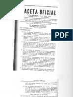 Ley No. 4471 de 1956