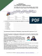 TALLER Nº 6.pdf