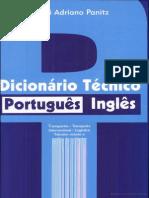 07AIPS-8bMIC(12282863).pdf