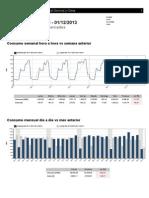 Informe_semanal_General_y_Clima_25-11-2013.pdf