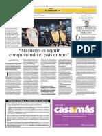 elcomercio_2015-05-30_#12