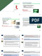 1_Understanding_Main_Rules_of_UCP600tt.pdf