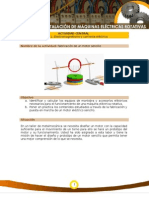 Documento guia actividad 1 maquinas(1).docx