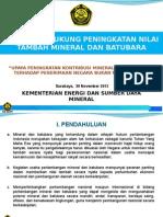 Pnbp Surabaya