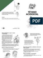 tetano_acidental_2010