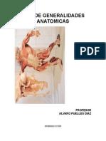 Guia de Generalidades Anatomicas Editado
