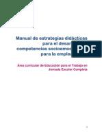 1. Estrategias de Enseñanza de aprendizaje.pdf