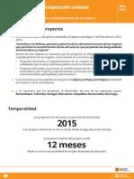 C-linia2-ES.pdf