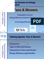 fansandblowers-140516103704-phpapp02