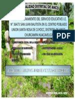 CARTEL DE OBRA.ppt