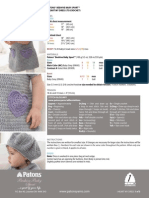 Patons_BeehiveBabySportweb6_cr_dress.en_US.pdf