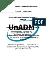 SFJA_U1_EA_ADVG