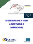 Eletricidade de AUTOS_BUZINAS.jsp