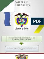 decreto3039-120812103604-phpapp01