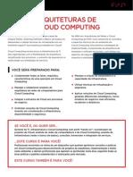 Arquitetura Rede CLD