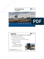 Kiln Inlet Analyser Presentation 2014 (PPTminimizer)_Printing